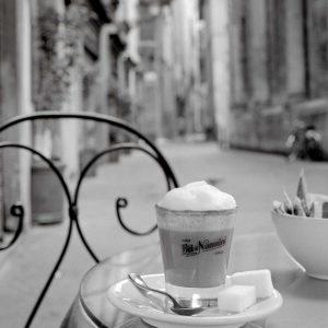 Tuscany Caffe – 20