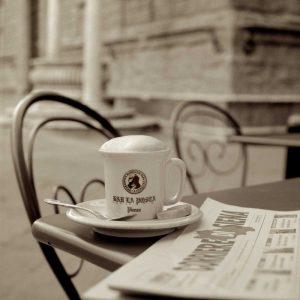 Tuscany Caffe – 7