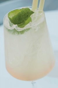 Cocktail Hour II