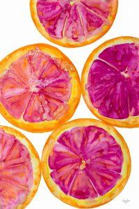 Fruit Punch I