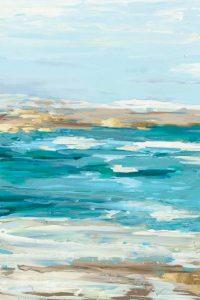 Sea Side I