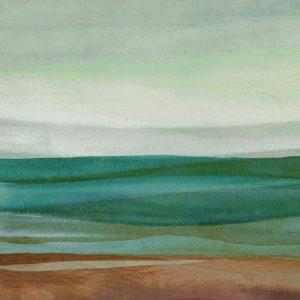 Shoreside II