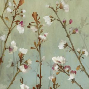 Wind Blossoms II – Mini