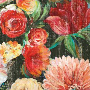 Lavish Blooms II – Mini