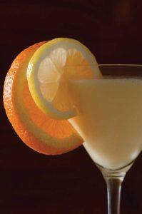 Cocktail Hour III
