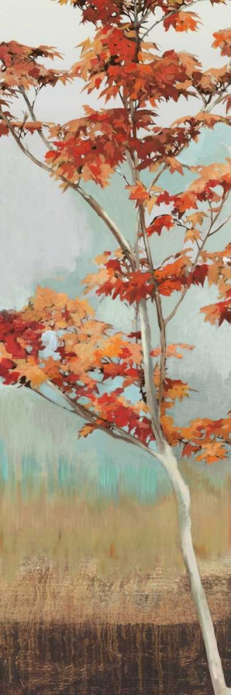 Maple Tree I