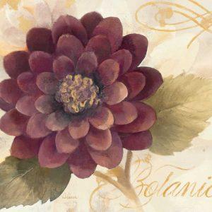 Abundant Floral II