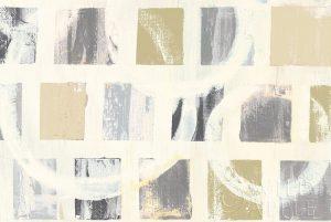 Color Block II Crop Archroma