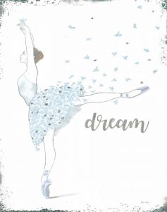 Dream Dancer II