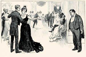 Matrimonial Misfits