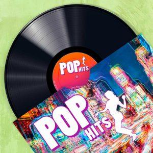 Vinyl Club, Pop