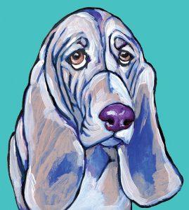 Hound II