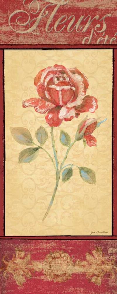 Fleurs d Ete