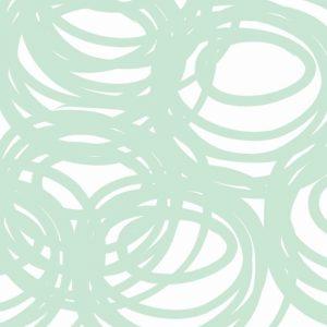 Spiral Aqua