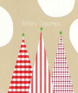 Krafty Merry Christmas