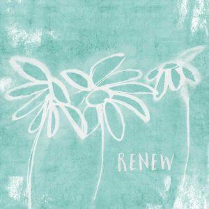 Renew Mint