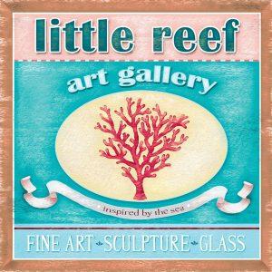Little Reef Seaside