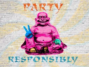 Party Responsibly