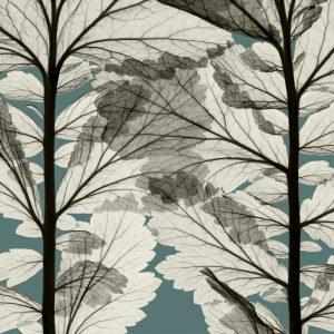 Leaf Forest – Green