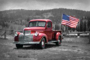 American Made II