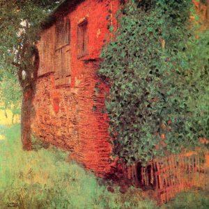 Farmhouse At Kammer