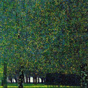 The Park 1910