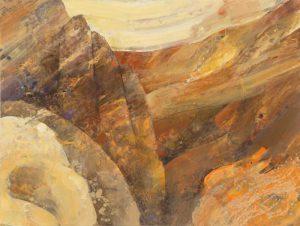 Canyon VII