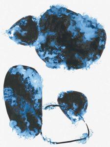 Blue Stone II