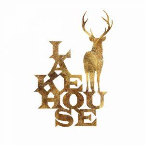 Lakehouse Stag Su