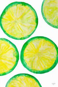 Fruit Punch II