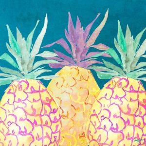 Havana Pineapple