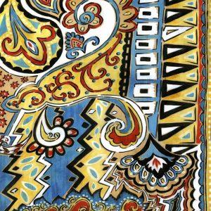 Tuscan Tile