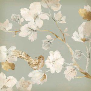 Paradise Magnolia  II