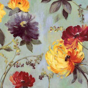 Field Flowers I – Mini