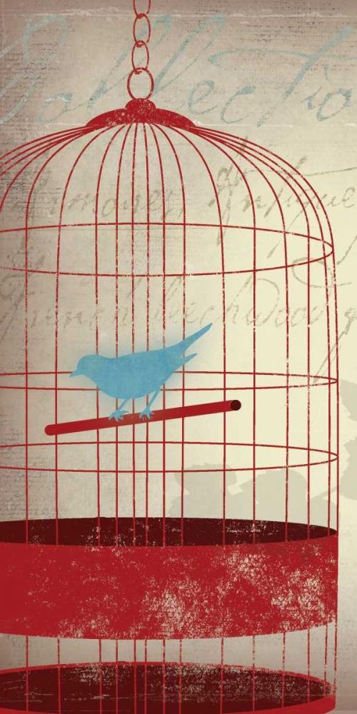Twitter Panel I