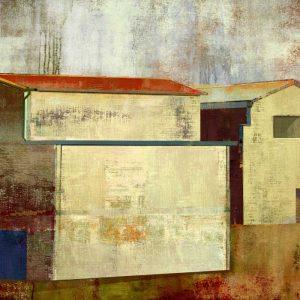 Abstract Construction I