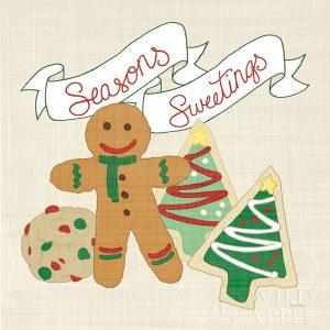 Seasons Sweetings IV v2 Dark