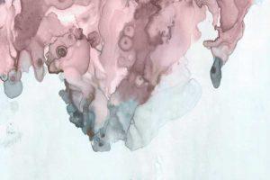 Bubblegum Pink II