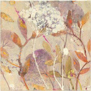 Autumn Botanicals I