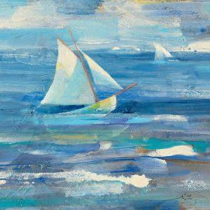 Ocean Sail v.2