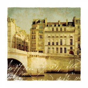 Golden Age of Paris III