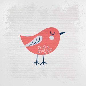 Song Bird 3