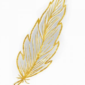 Phoenix Feather 3