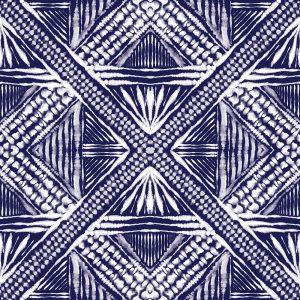 Inky Kaleidoscope