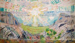The Sun, 1910-1911