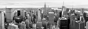 Midtown Manhattan, NYC