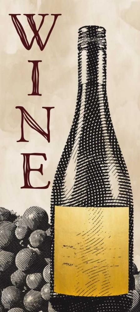 Wine I