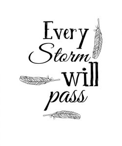 Every Storm