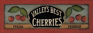 Valleys Best