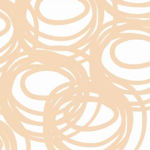 Spiral Coral